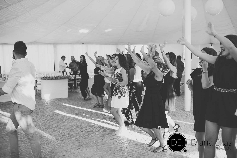 Batizado_MFrancisca_00925