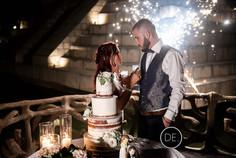 Casamento Joana e Miguel_02150.jpg