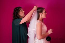 Casamento Sandra & Elson_00153