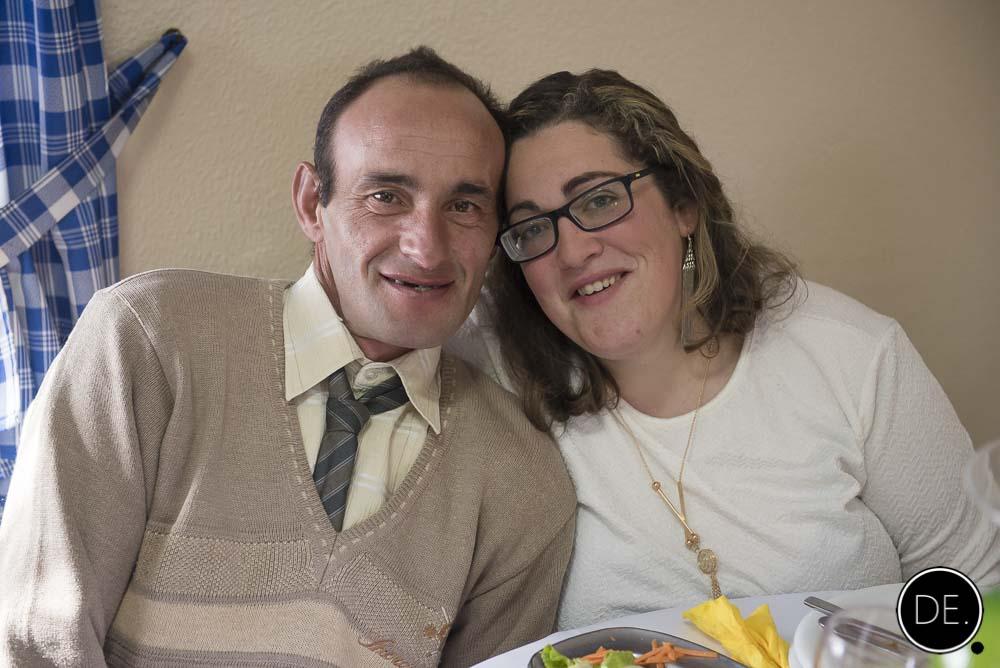 Casamento_J&E_0328