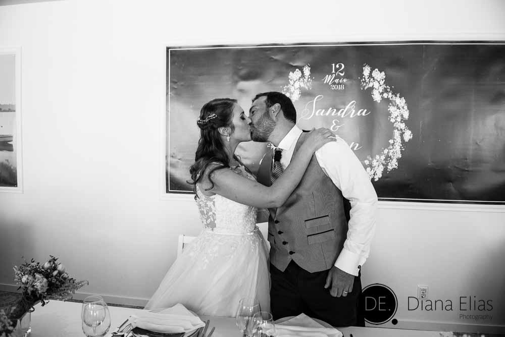 Casamento Sandra & Elson_01292