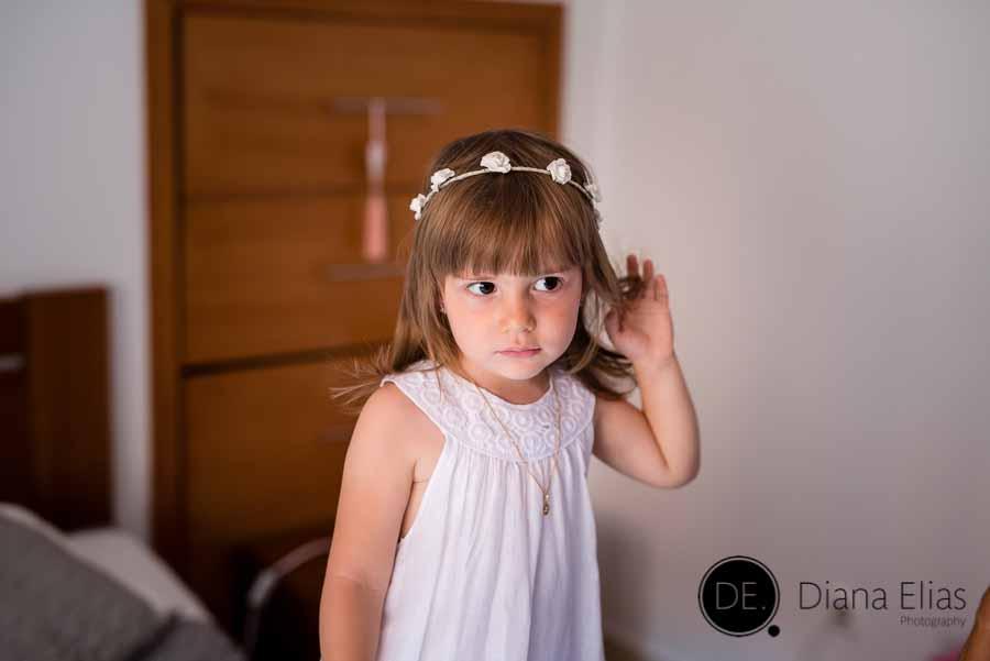 Batizado Matilde_0043
