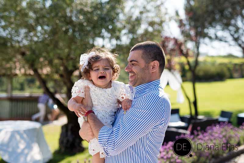 Batizado Sofia_0695