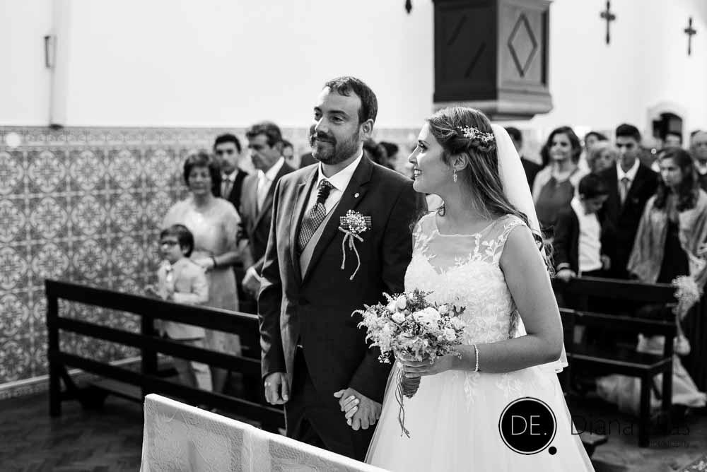 Casamento Sandra & Elson_00330