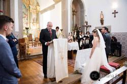 Casamento Sandra & Elson_01049