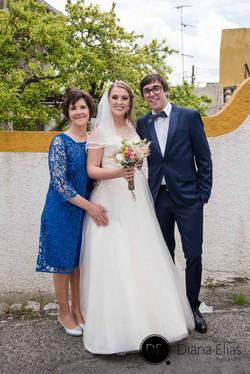 Casamento Sandra & Elson_00945