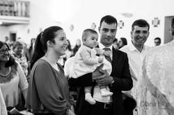 Batizado Clara_0383