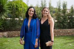 Joana&Vasco_01387