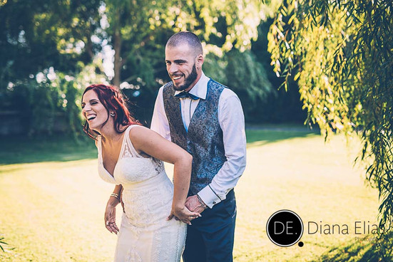 Casamento Joana e Miguel_01427.jpg