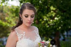 Casamento Sandra & Elson_00540