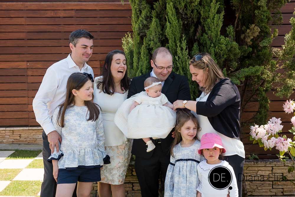 Batizado Matilde_0473