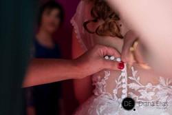 Casamento Sandra & Elson_00134