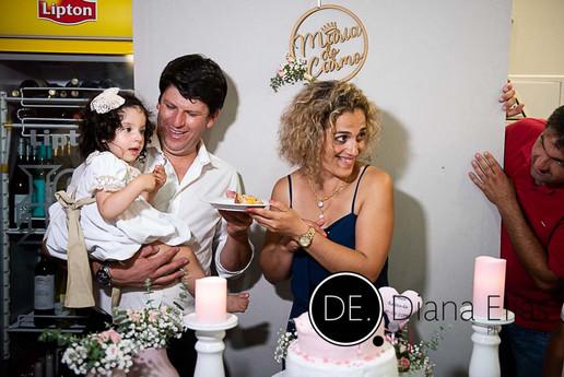 Batizado Maria do Carmo_0633.jpg