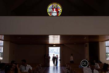 Casamento_S+F_00393.jpg
