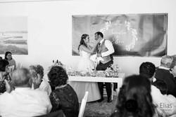 Casamento Sandra & Elson_00475