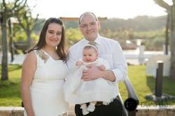 Batizado Matilde_0899