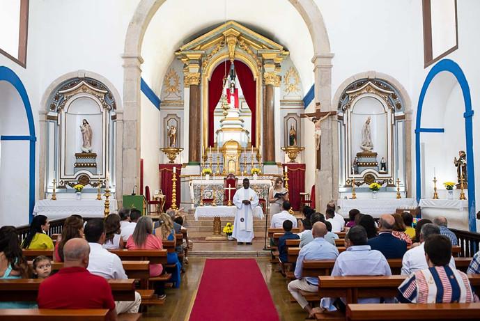 Batizado_Tomás_00161.jpg