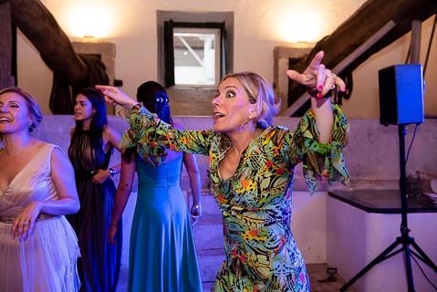 Casamento Maria e Bruno_01283.jpg