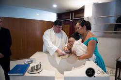 Batizado_MFrancisca_00417