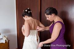 Casamento Cátia e Joel_00308.jpg