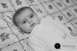 Batizado Matilde_0004