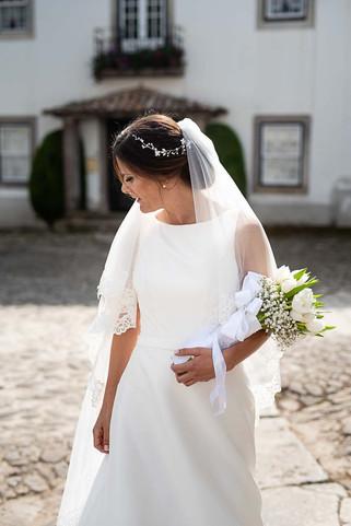 Casamento Maria e Bruno_00424.jpg