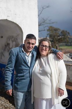 Casamento_J&E_0265