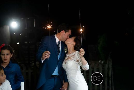 Carolina e Vitor_01801.jpg