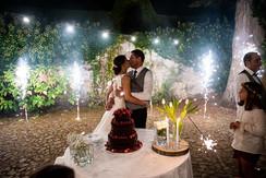Casamento Maria e Bruno_01368.jpg