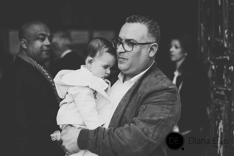 Batizado Miguel_0433