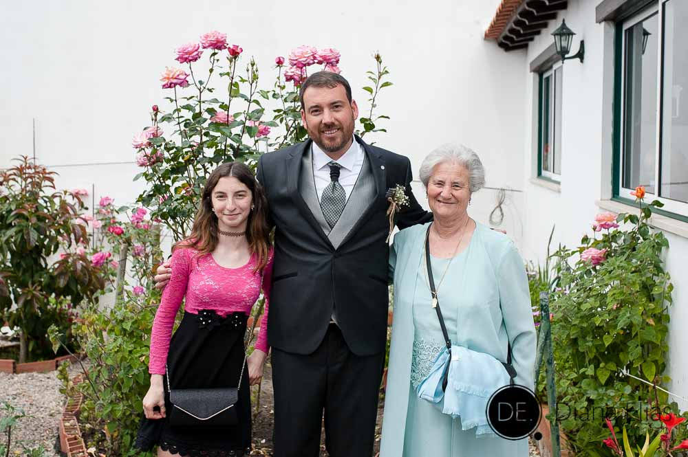 Casamento Sandra & Elson_01568