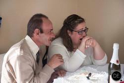 Casamento_J&E_0393