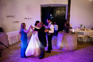 Casamento Maria e Bruno_01039.jpg