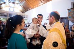 Batizado Clara_0201