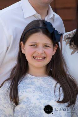 Batizado Matilde_0476