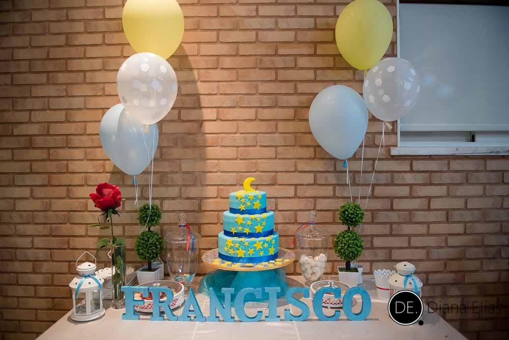BatizadoFrancisco_0783