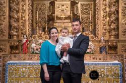 Batizado Clara_0215
