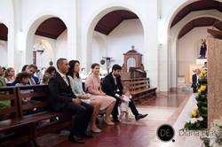 Batizado_João_Maria_00258