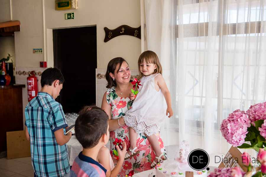 Batizado Matilde_0544