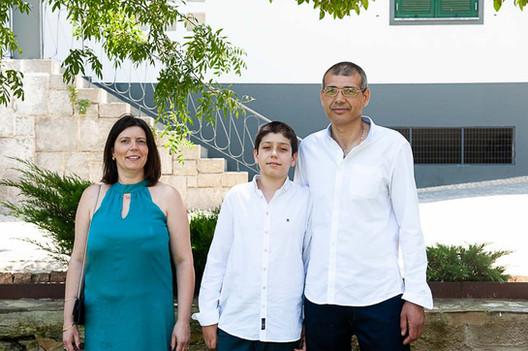 Batizado_Tomás_00329.jpg