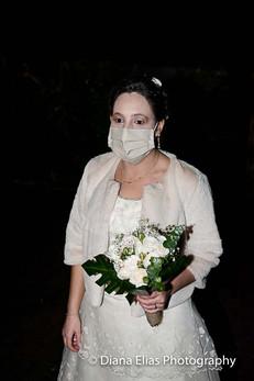 Casamento Cátia e Joel_00980.jpg