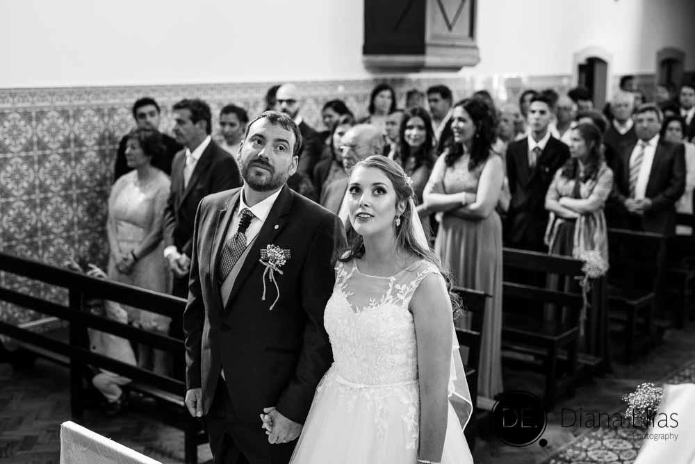 Casamento Sandra & Elson_00338