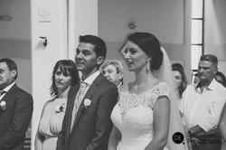 Diana&Ruben_00547