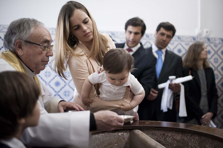 Batizado_Estevão_0219