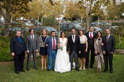 Joana&Vasco_01356