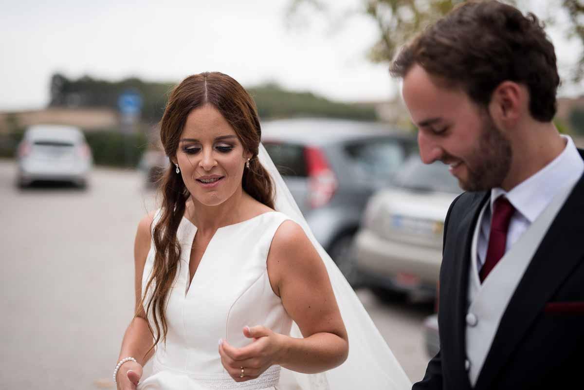 Joana&Vasco_00931