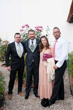Casamento Sandra & Elson_01544
