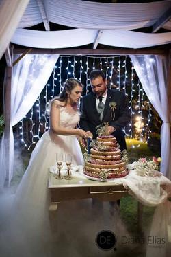 Casamento Sandra & Elson_01465