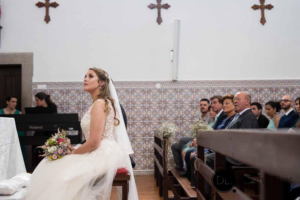 Casamento Sandra & Elson_00314