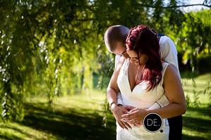 Casamento Joana e Miguel_01406.jpg